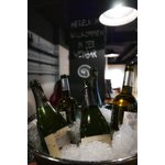 Delinat Weinbar Bern