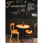 Tomasino Cafe Pane Vino