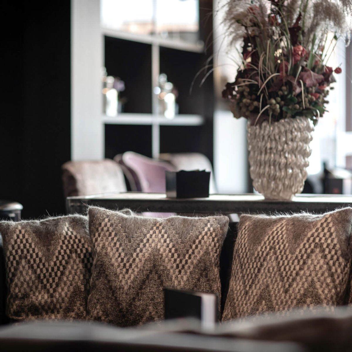 Pulsa Lounge