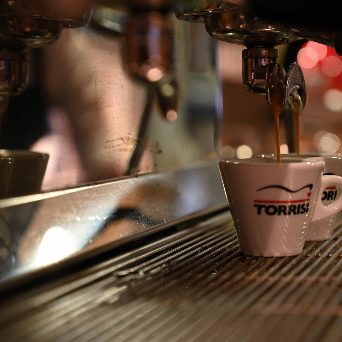 Caffé Torrisi