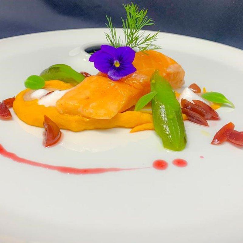 Gourmet Herbst 3