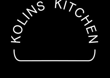 Kolins Kitchen