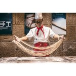 Qin Restaurant