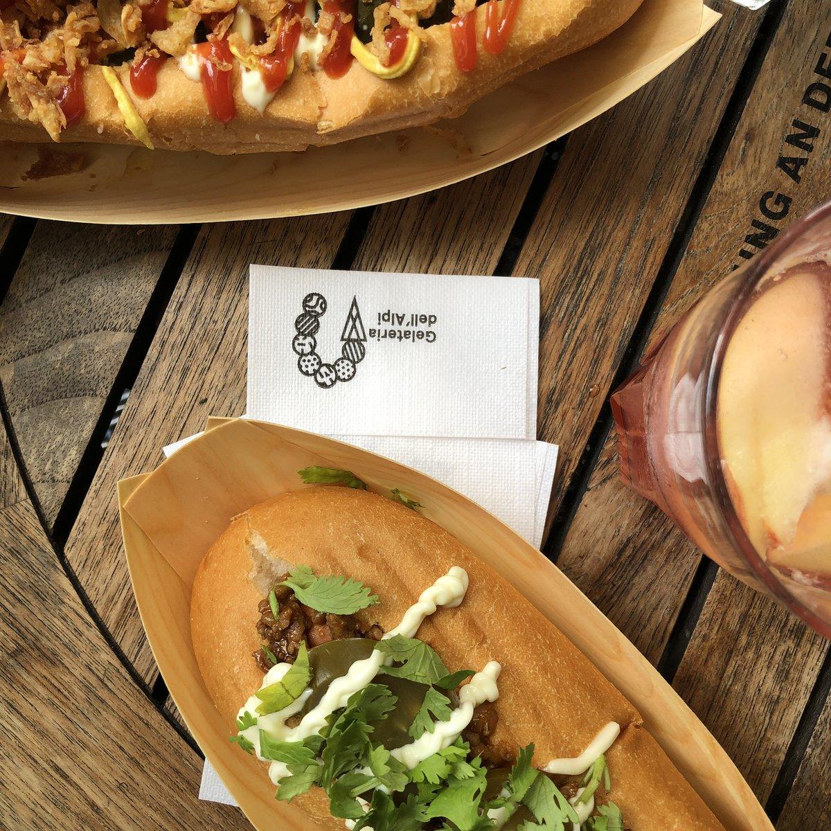 GELA hot dog dell'Alpi01