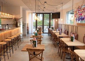 Restaurant Philipp Neri