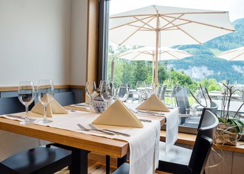 Restaurant Träumli