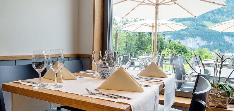 Restaurant Träumli Bild