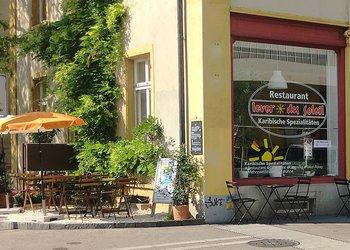 Restaurant Lever du Soleil