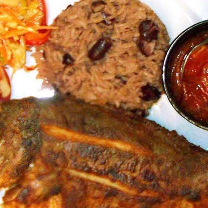 Karibik pur: Wir erfüllen kulinarisch Sonderwünsche