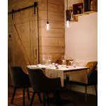 Restaurant S.Zimmer
