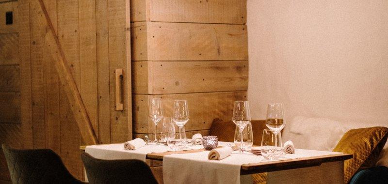 Restaurant S.Zimmer Bild