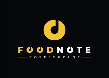 Foodnote Coffeehouse