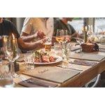 Restaurant Libelle