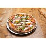 La Bestia - Pizza Pizza
