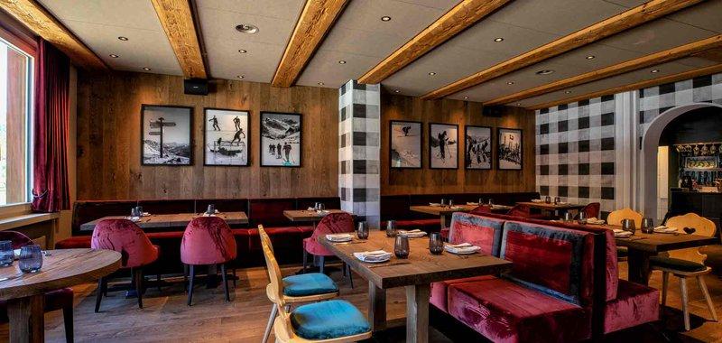 Restaurant Bräma Image