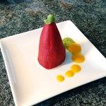 Ugarte Catering Peruvian Food & More