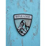 @Paradise