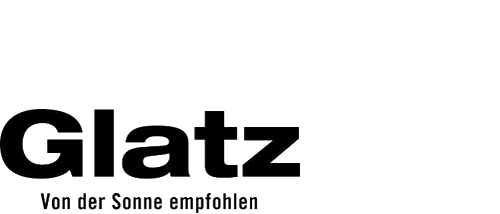 Glatz AG - Best of Swiss Gastro Award