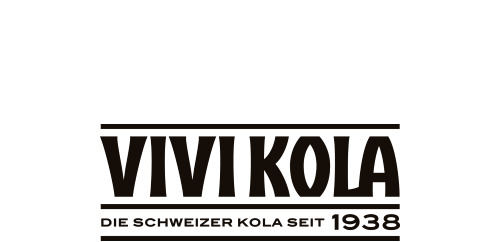 Vivi Kola- Partner Best of Swiss Gastro