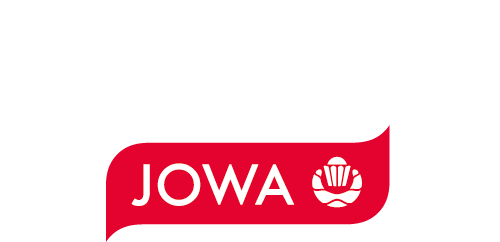 JOWA - Dienstleistungspartner Best of Swiss Gastro