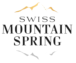 Swiss Mountain Spring