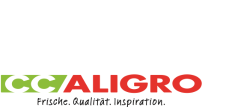 CC ALIGRO - Best of Swiss Gastro Award