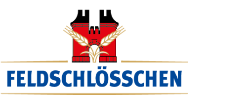 Heineken - Best of Swiss Gastro Award