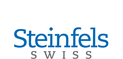 Steinfels Swiss - Partner Best of Swiss Gastro