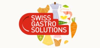 DELICA AG - Premiumpartner Best of Swiss Gastro Award