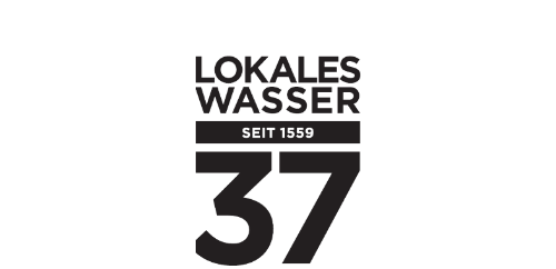 Lokales Wasser 37 - Sunset-Party Best of Swiss Gastro