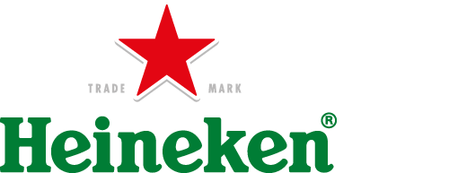 Heineken - Best of Swiss Gastro Award