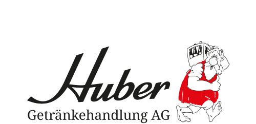 Huber Getränkehandlung - Dienstleistungspartner Best of Swiss Gastro