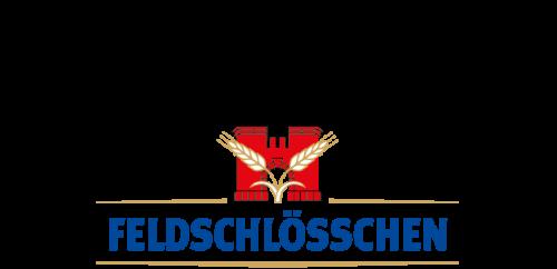 Feldschlösschen - Dienstleistungspartner Best of Swiss Gastro