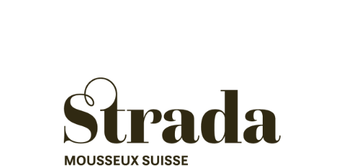 Strada Schaumwein - Sunset-Party Best of Swiss Gastro