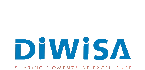 Diwisa - Premiumpartner Best of Swiss Gastro Award