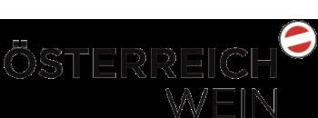 Österreich Wein - Best of Swiss Gastro Award