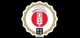 Label Schweizer Brot