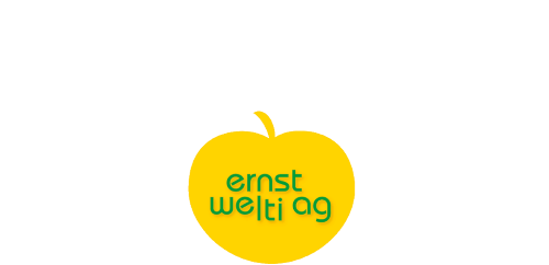 Ernst Welti AG - Partner Best of Swiss Gastro