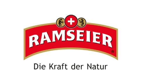 Ramseier - Partner Best of Swiss Gastro