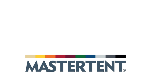 Mastertent - Dienstleistungspartner Best of Swiss Gastro