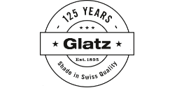 Glatz AG - Kategoriesponsor Best of Swiss Gastro