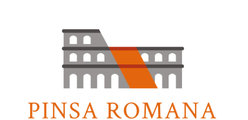 Pinsa Romana - Partner Best of Swiss Gastro