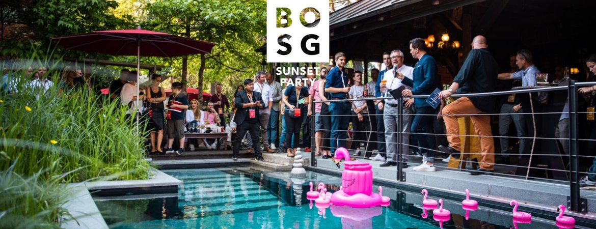 best-of-swiss-gastro-sunset-party-netzwerk-event-gastronomie-1170x450