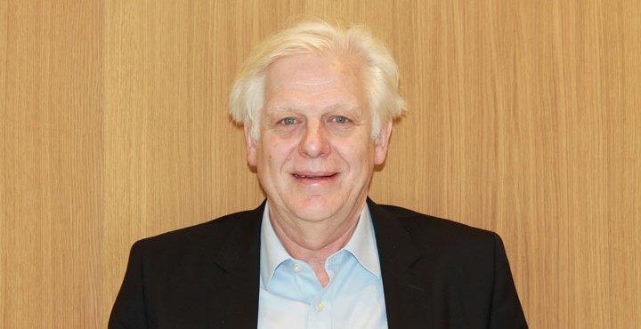 Gasthaus Rathauskeller AG - Stefan Meier