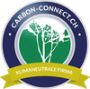 carbon_connect-logo