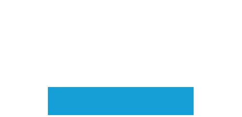 Flyerline - Premiumpartner Best of Swiss Gastro Award