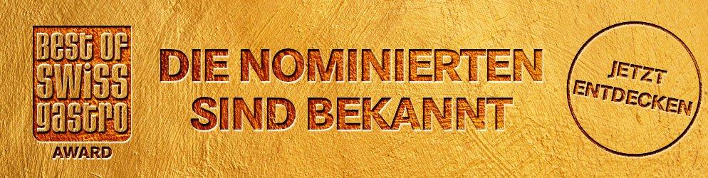 Banner_bosg-die-nominierten-sind-bekannt-994-250