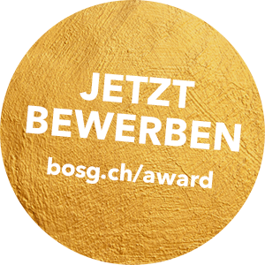 bosg-button-rund-jetzt-bewerben.png