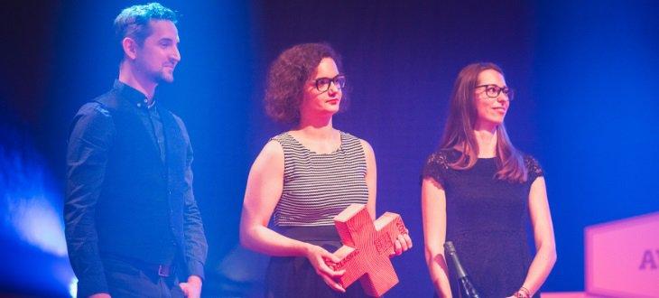 Nicolas Baumann über den Best of Swiss Gastro Award