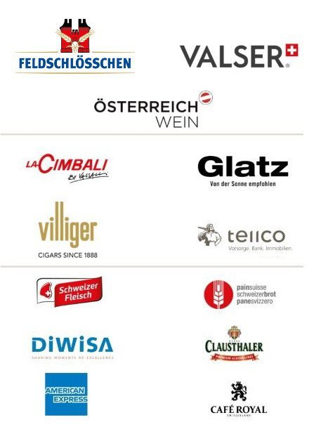 best-of-swiss-gastro-partner-seite-logos-2019